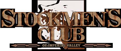Stockmen's Club